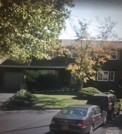 5 Taft Ct, Deer Park, NY 11729 - MLS#: 3063076