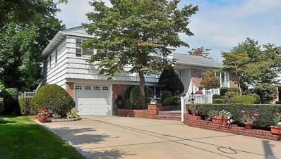 6 Leah Ln, Plainview, NY 11803 - MLS#: 3063080