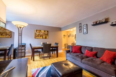 102-55 67, Forest Hills, NY 11375 - MLS#: 3063146