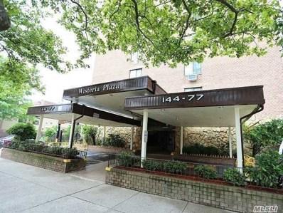 144-77 Roosevelt, Flushing, NY 11354 - MLS#: 3063172
