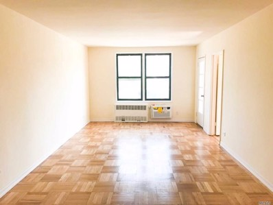 100-25 Queens Blvd, Forest Hills, NY 11375 - MLS#: 3063252