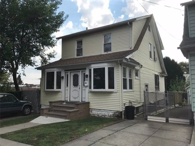 12-46 120th St, College Point, NY 11356 - MLS#: 3063338