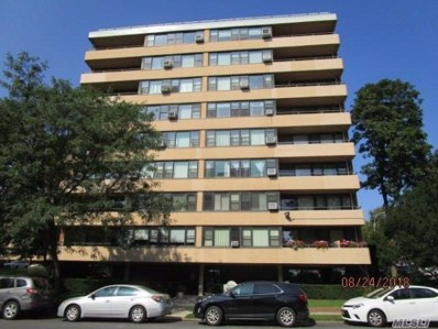 7-04 166th St, Whitestone, NY 11357 - MLS#: 3063341