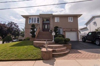 890 Fams Ct, East Meadow, NY 11554 - MLS#: 3063366