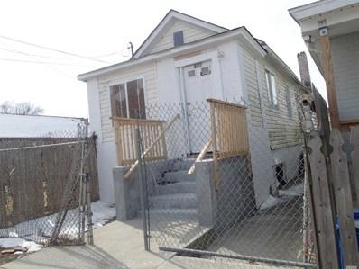 441 Beach 43rd St, Far Rockaway, NY 11691 - MLS#: 3063391