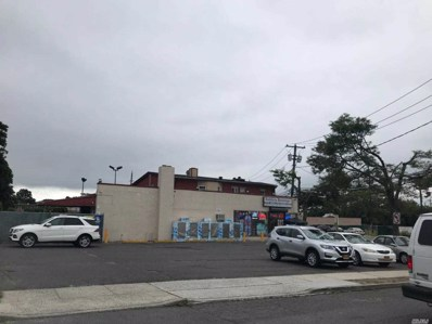 22 Grand Ave, N. Baldwin, NY 11510 - MLS#: 3063396