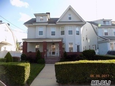 92-16 218 Pl, Queens Village, NY 11428 - MLS#: 3063411