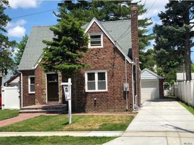 71 Teresa Pl, Hempstead, NY 11550 - MLS#: 3063419