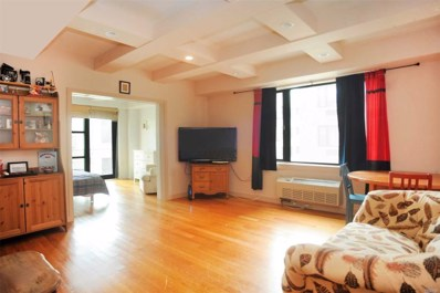 35-40 30th, Astoria, NY 11106 - MLS#: 3063461