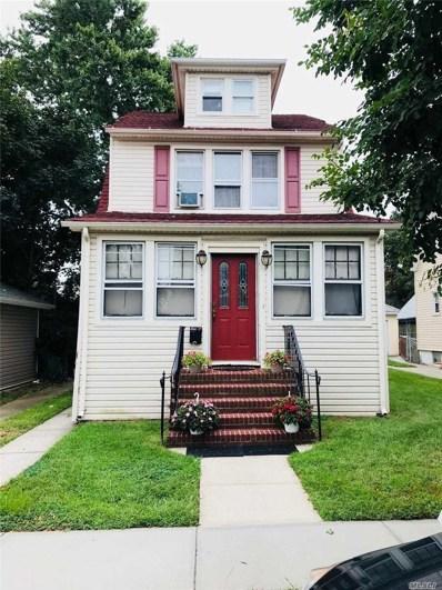 220-22 106, Queens Village, NY 11429 - MLS#: 3063484