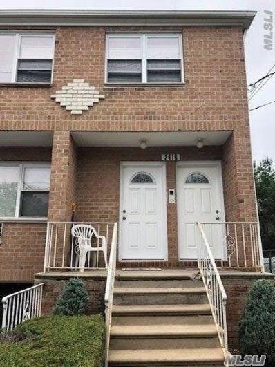 2418 Delanoy Ave, Bronx, NY 10469 - MLS#: 3063488
