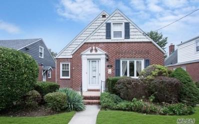 114 S Euston Rd, W. Hempstead, NY 11552 - MLS#: 3063510