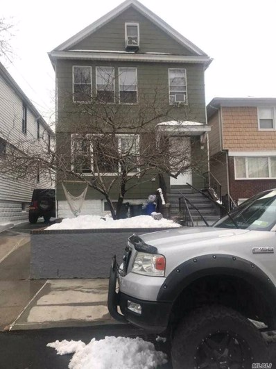 119-38 8 Ave, College Point, NY 11356 - MLS#: 3063533