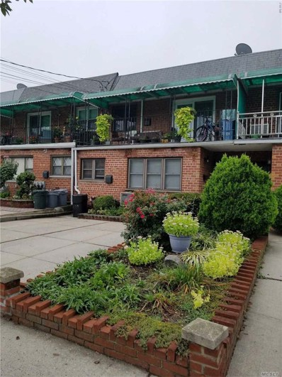62-34 69th Pl, Middle Village, NY 11379 - MLS#: 3063554