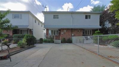 7215 Avenue U, Brooklyn, NY 11234 - MLS#: 3063568