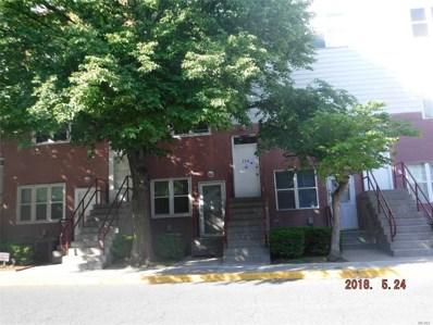 118 Neptune Ln, Bronx, NY 10473 - MLS#: 3063590