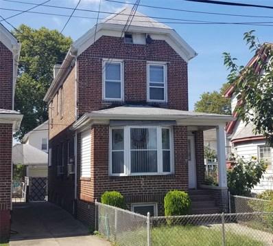 1718 Hendrickson St, Brooklyn, NY 11234 - MLS#: 3063616