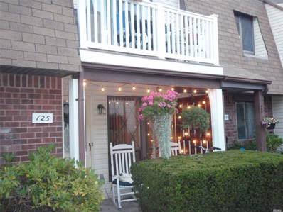 125 Clubhouse Dr, Copiague, NY 11726 - MLS#: 3063687