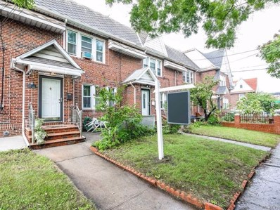 160-11A 84th Rd, Jamaica Hills, NY 11432 - MLS#: 3063799