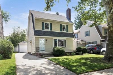 88 Cambridge Ave, Garden City, NY 11530 - MLS#: 3063838