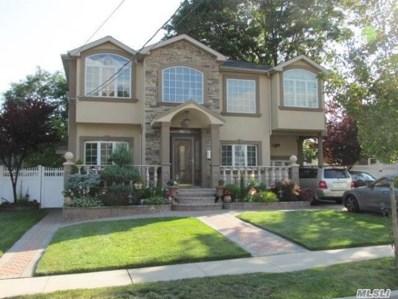 47 Standish Rd, Valley Stream, NY 11580 - MLS#: 3063848