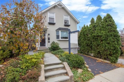89 Orchard St, Oyster Bay, NY 11771 - MLS#: 3063903