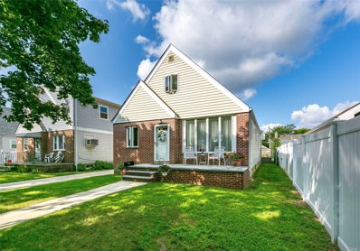 81-12 259th St, Floral Park, NY 11004 - MLS#: 3063924
