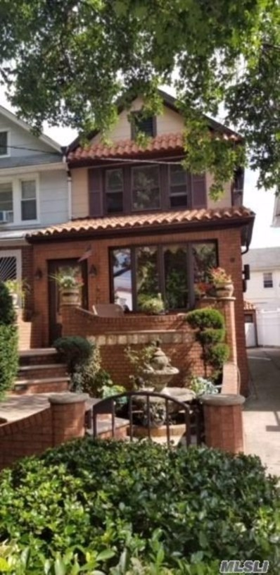 4608 Avenue M, Brooklyn, NY 11234 - MLS#: 3063941