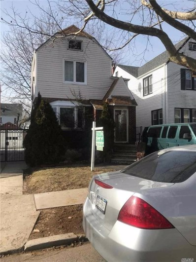 89-66 210th, Queens Village, NY 11427 - MLS#: 3063967