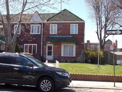 60-02 79th St, Middle Village, NY 11379 - MLS#: 3064049