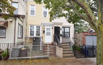 20-14 42nd St, Astoria, NY 11105 - MLS#: 3064055