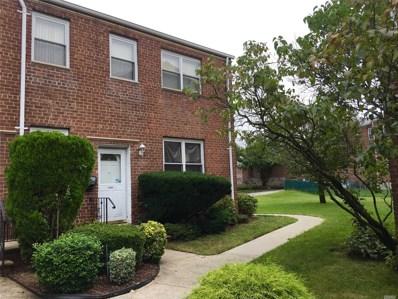 10-27 Whitestone, Whitestone, NY 11357 - MLS#: 3064068