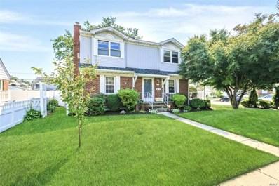 19 Edward Ave, Hicksville, NY 11801 - MLS#: 3064072