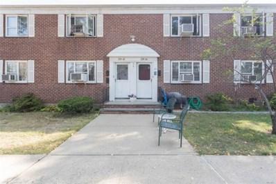 229-16 Hillside Avenue, Queens Village, NY 11427 - MLS#: 3064089