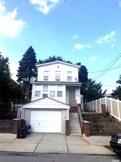 145-59 19 Ave, Whitestone, NY 11357 - MLS#: 3064271
