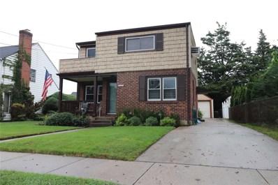 230 Andrews Rd, Mineola, NY 11501 - MLS#: 3064315