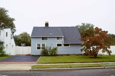 2 Carriage Ln, Levittown, NY 11756 - MLS#: 3064327