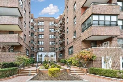 69-40 Yellowstone, Forest Hills, NY 11375 - MLS#: 3064373