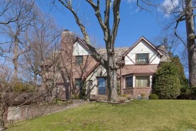 85-29 Wicklow Pl, Jamaica Estates, NY 11432 - MLS#: 3064407