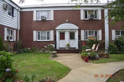 225-19 88 Ave, Queens Village, NY 11427 - MLS#: 3064494