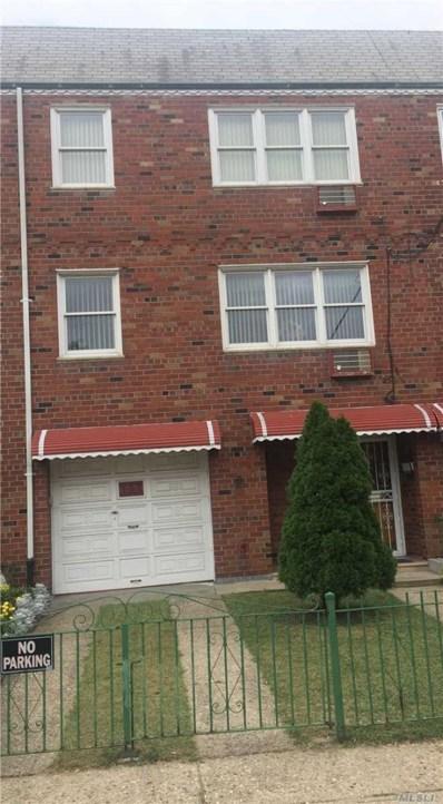 60-04 Bleecker St, Ridgewood, NY 11385 - MLS#: 3064544