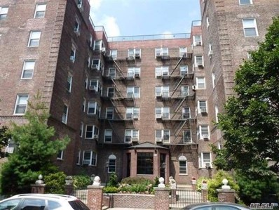 99-45 67th Rd, Forest Hills, NY 11375 - MLS#: 3064546