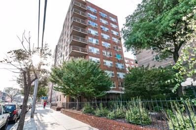 81-11 45th, Elmhurst, NY 11373 - MLS#: 3064581