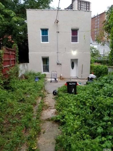 3554 Carlisle Pl, Bronx, NY 10467 - MLS#: 3064584
