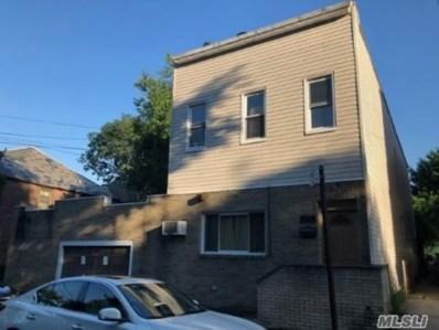 78-08 19 Rd, E. Elmhurst, NY 11370 - MLS#: 3064601