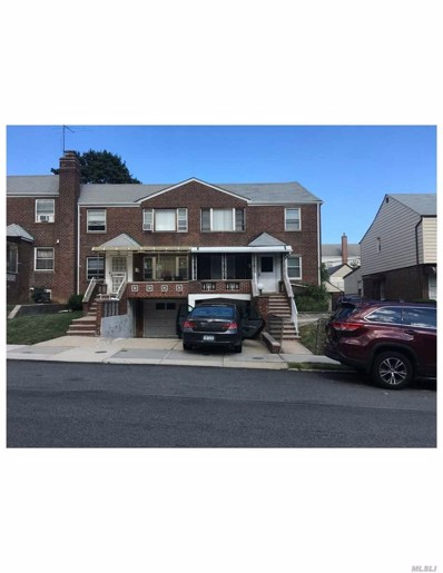 61-19 183rd St, Flushing, NY 11365 - MLS#: 3064781