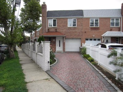 63-01 71st St, Middle Village, NY 11379 - MLS#: 3064783