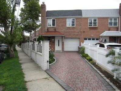 63-01 71st St, Middle Village, NY 11379 - MLS#: 3064783