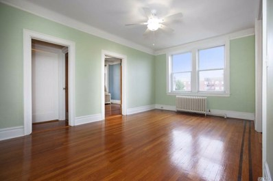 35-16 82, Jackson Heights, NY 11372 - MLS#: 3064809
