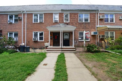 75-24 168 Street, Fresh Meadows, NY 11366 - MLS#: 3064853